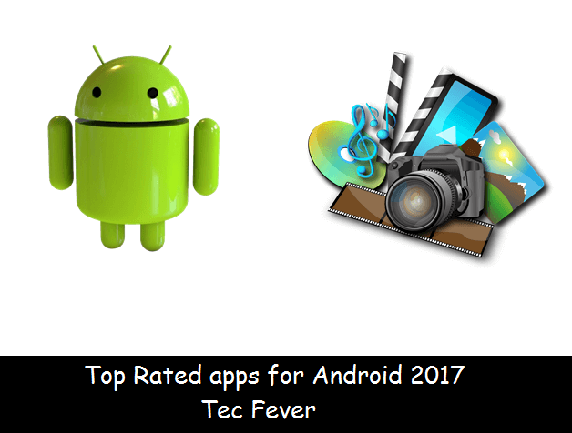 Top rated sex apps