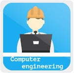 Android Apps For Engineering Students5