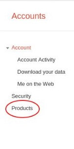 Delete Gmail Account Permanently2